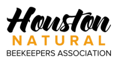 Houston Natural Beekeepers Association